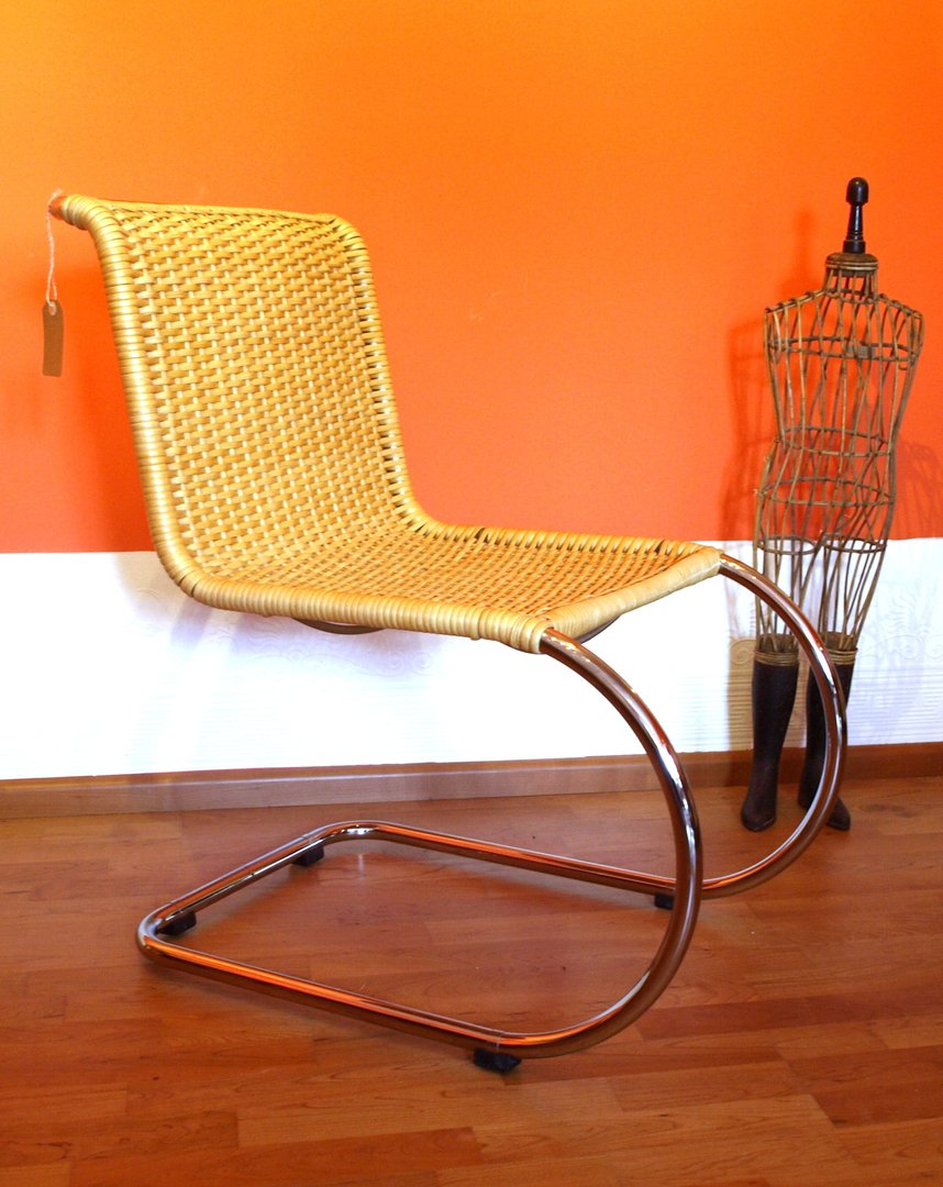 m bel formsch n. Black Bedroom Furniture Sets. Home Design Ideas
